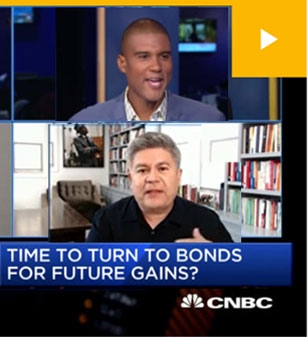 Featured image for Louis Barajas Featured Live on CNBC